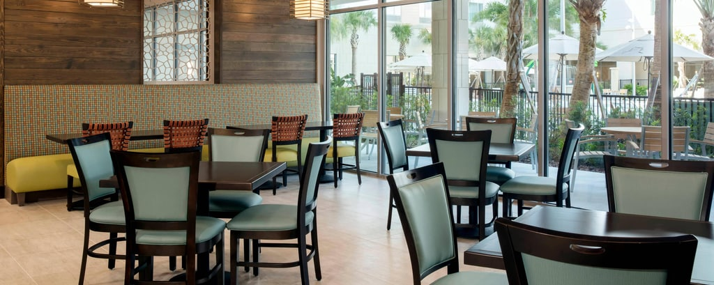 Hotels Near Disney Springs Towneplace Suites Orlando