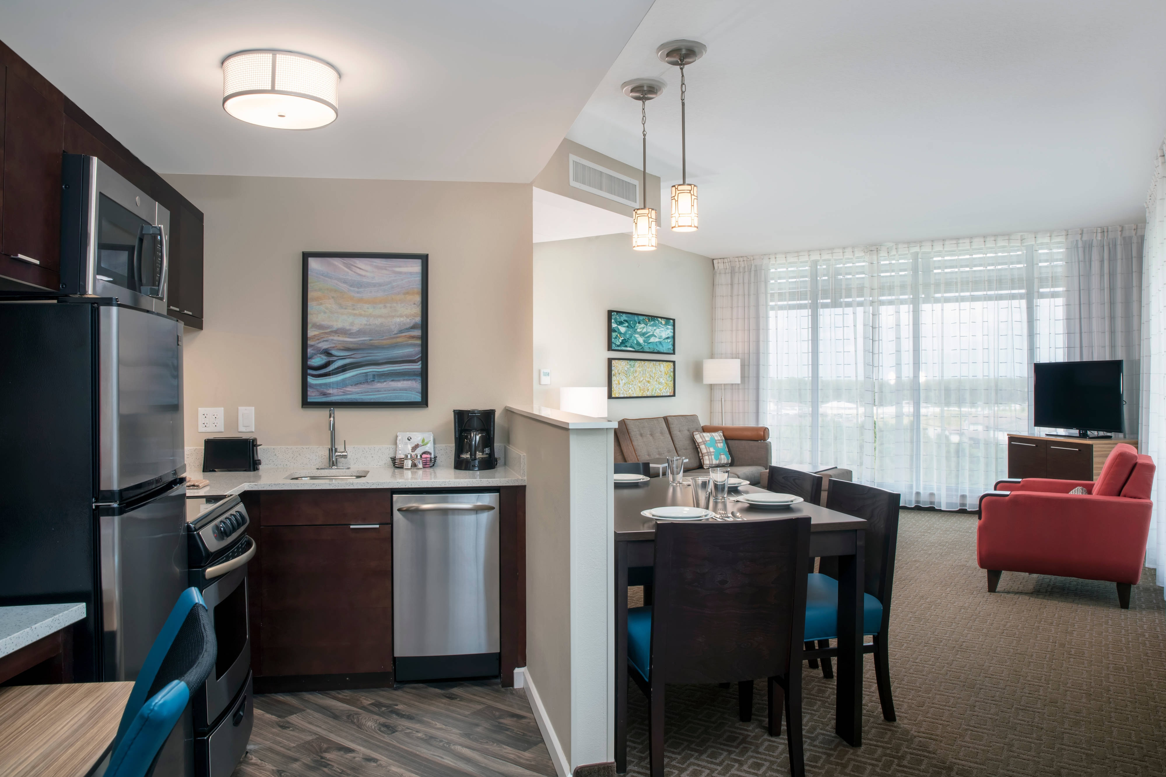 Hotels in lake buena vista fl towneplace suites orlando - Cheap 2 bedroom suites in orlando ...