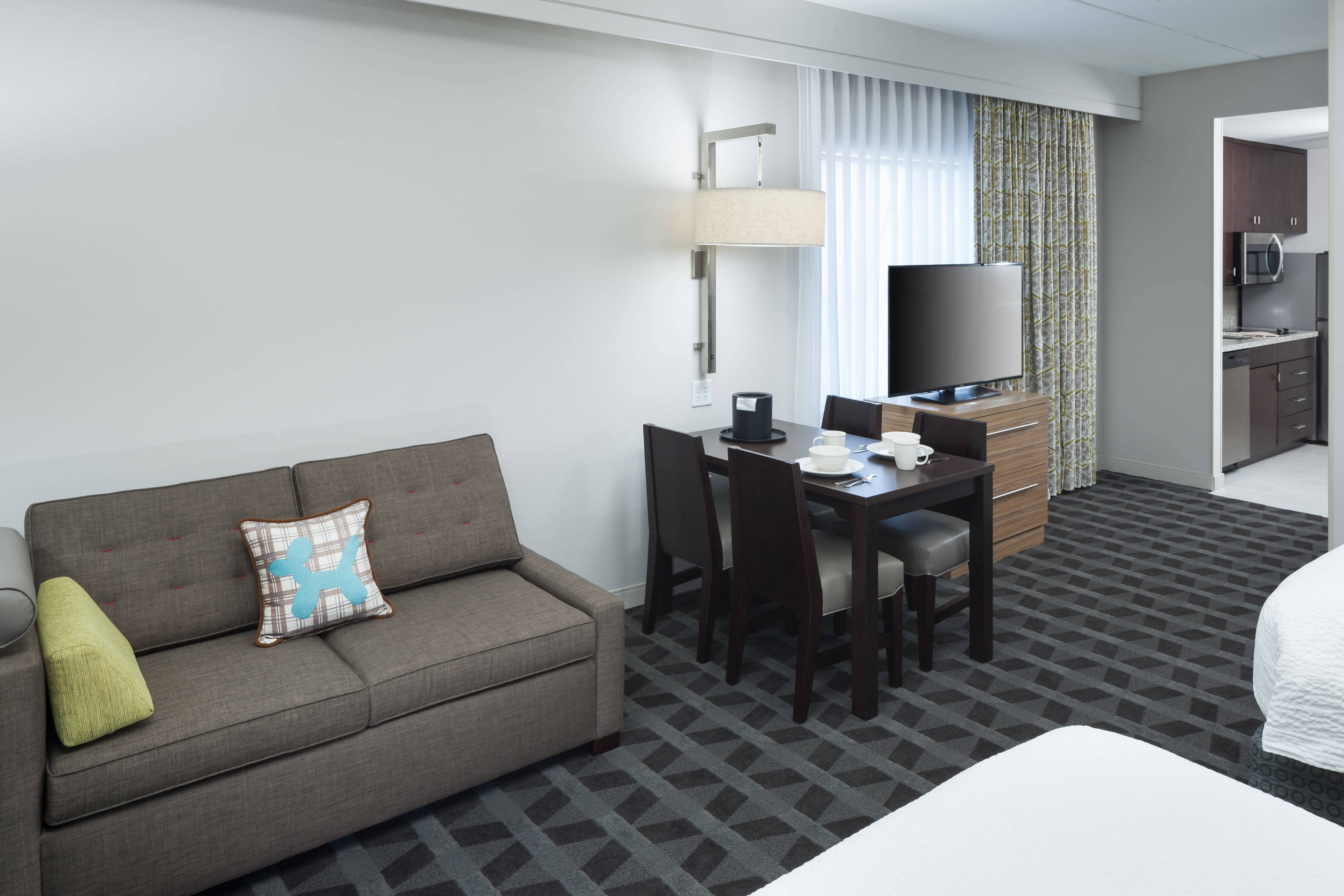 extended stay hotel in orlando fl towneplace suites orlando