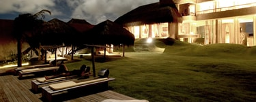 Kenoa Exclusive Beach Spa & Resort, Barra de Sao Miguel, a Member of Design Hotels™
