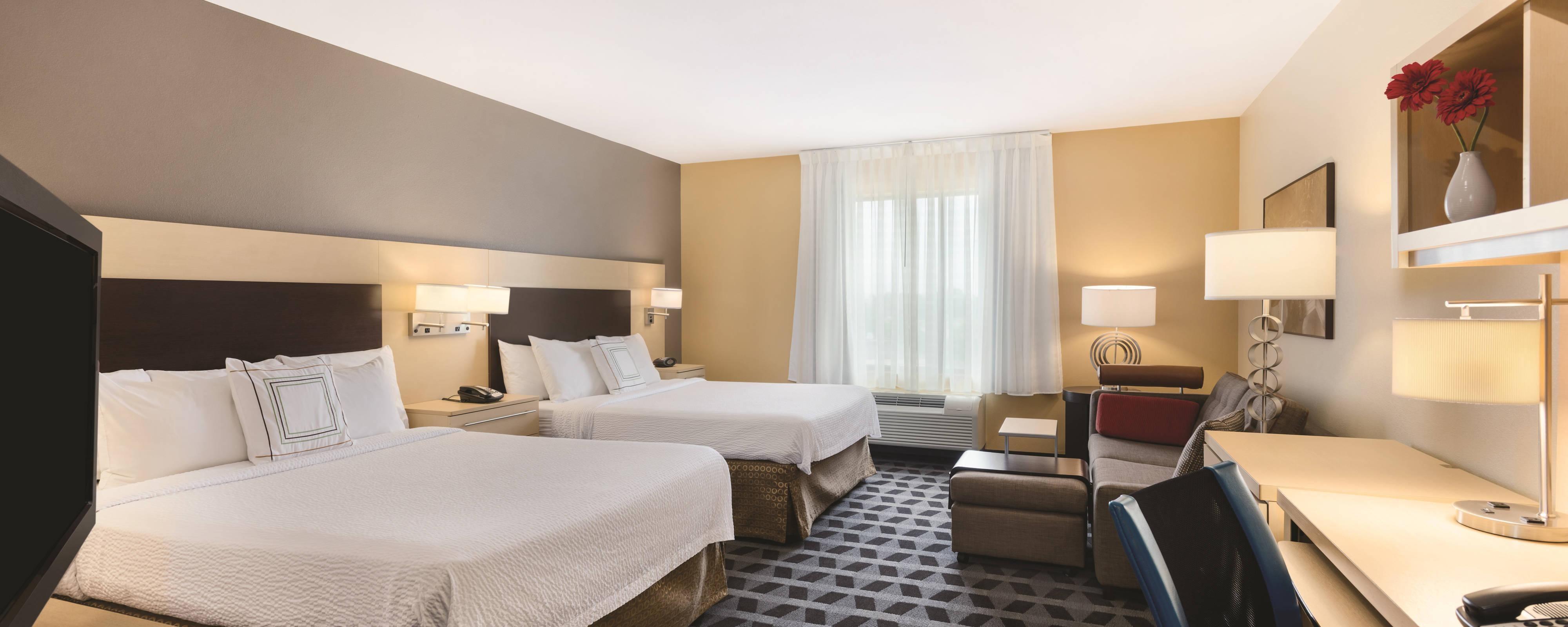 towneplace suites joliet south rh marriott com