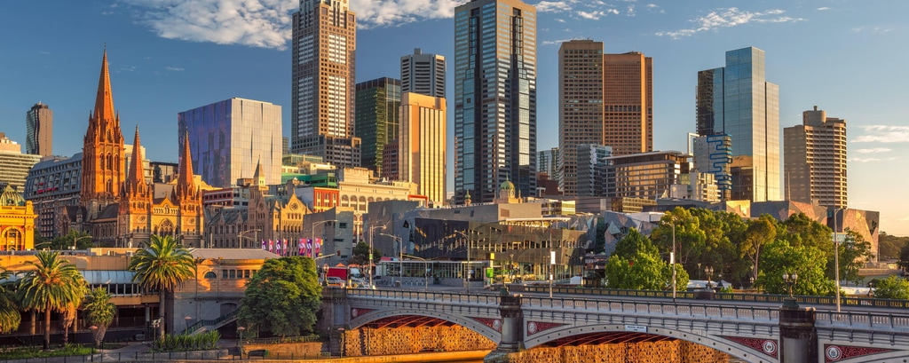 Melbourne Accommodation | Book Melbourne Hotels | AccorHotels