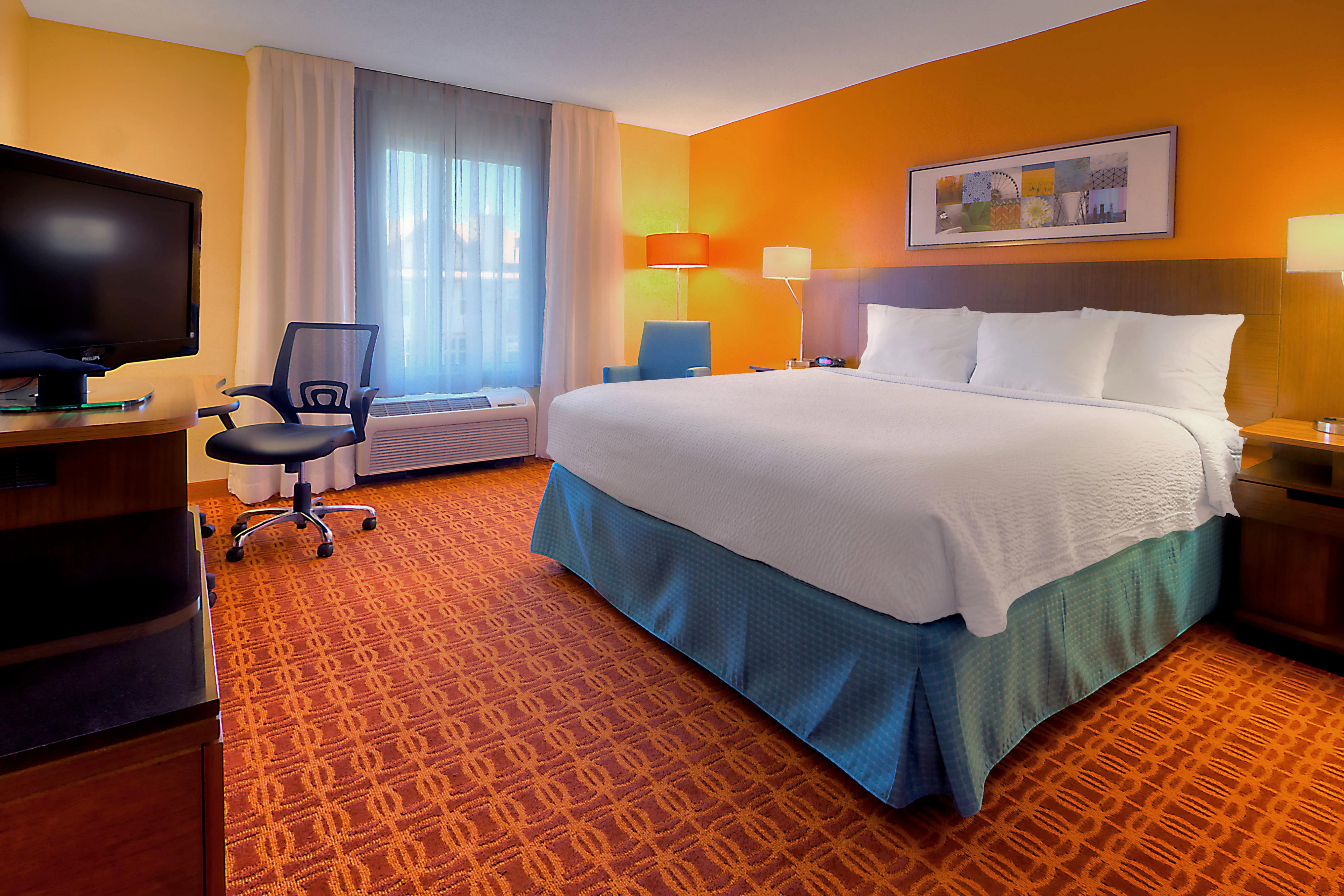 Dream Place Hotels Coupon - Smart Summer Experiences - Get 6 Free Drinks On Your Stay Booking Tigotan Hotel. Be budget savvy with this Free Shipping Dream Place Hotels Promo Code. 10+ Dream Place Hotels coupons and discounts for November Buy now, save more! MORE+.