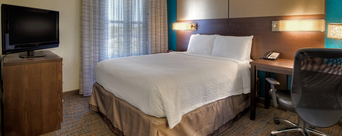 extended stay germantown tn residence inn. Black Bedroom Furniture Sets. Home Design Ideas
