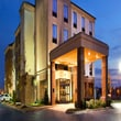 Four Points by Sheraton Memphis - Southwind