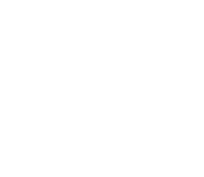 Las Alcobas, a Luxury Collection Hotel, Cuidad de México