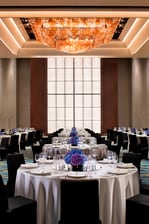 Macau wedding venue