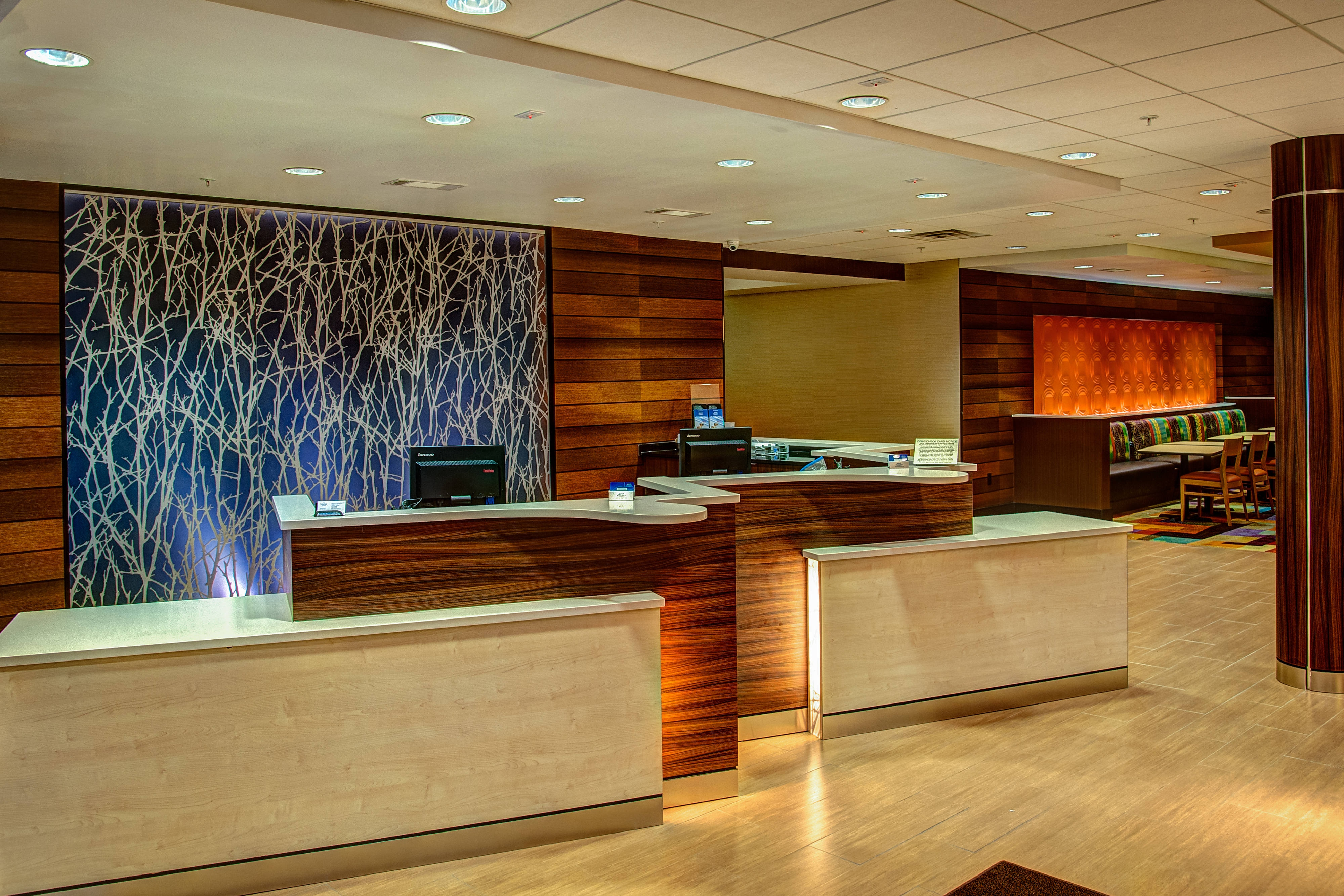 Fairfield Inn & Suites Montgomery South