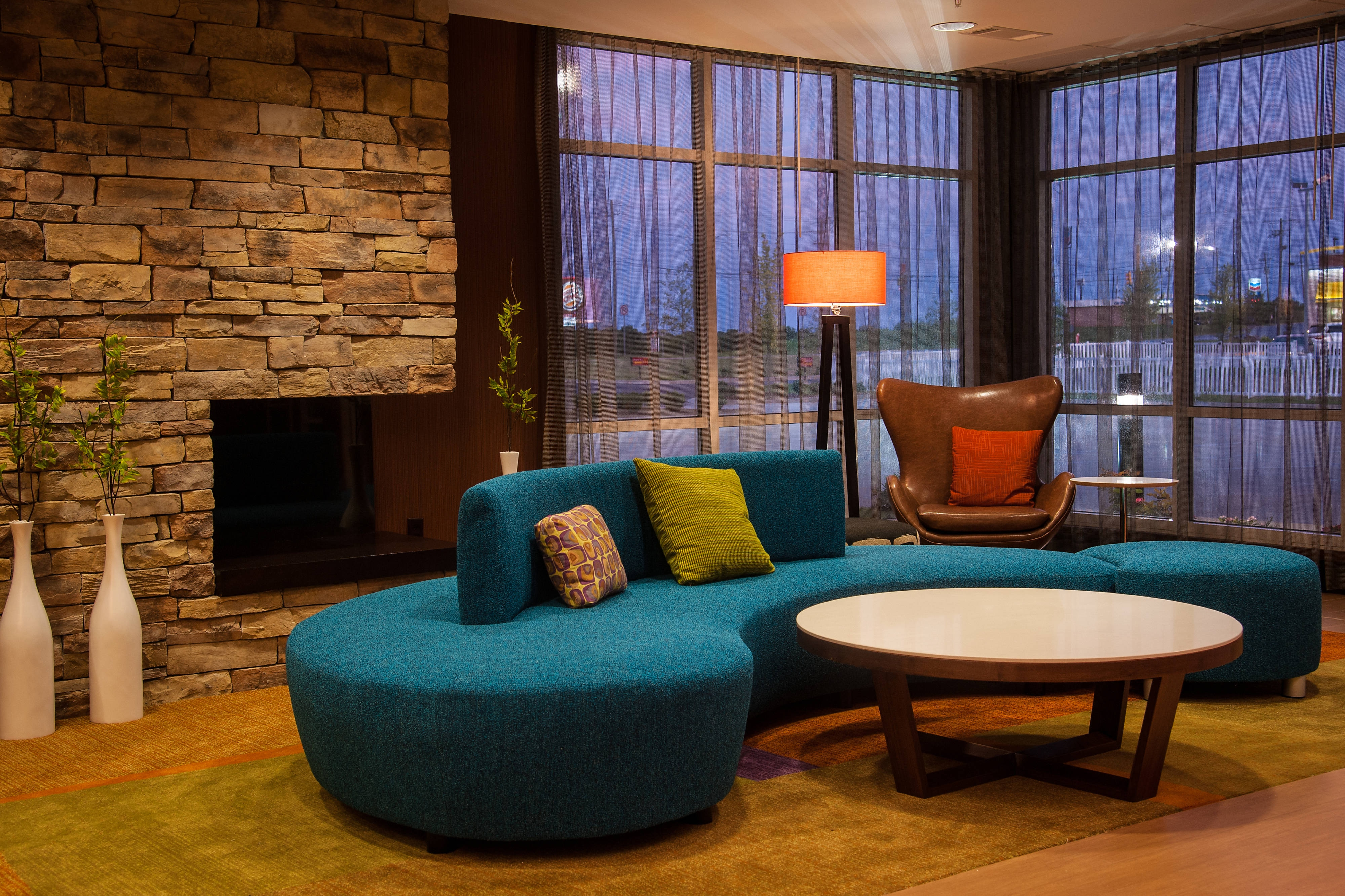 Fairfield Inn & Suites by Marriott Montgomery