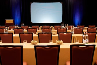 Meeting Rooms in Montgomery,  AL