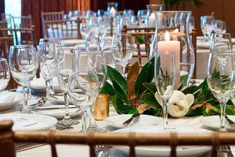 Montgomery, Alabama wedding venue