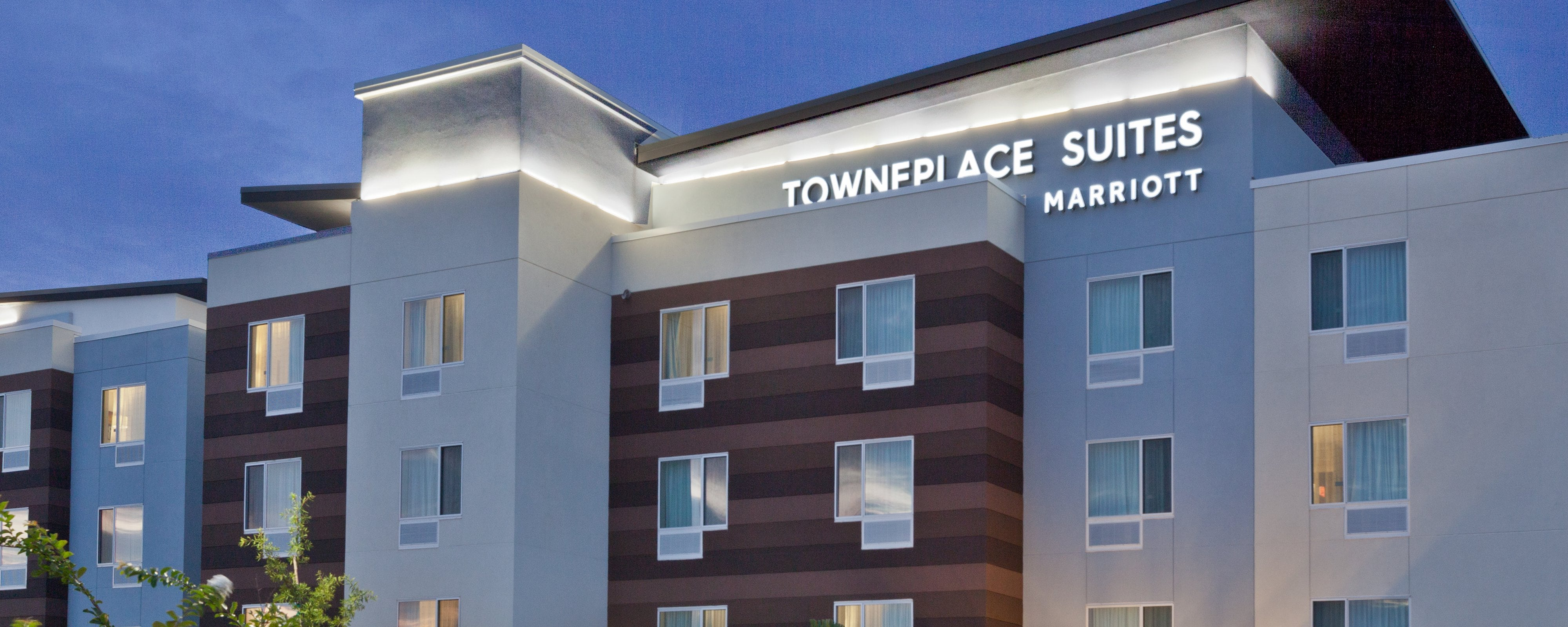 Hotels Near Eastchase Montgomery
