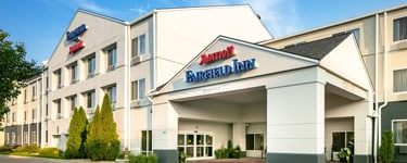 Top Hotels In Topeka Marriott Topeka Hotels