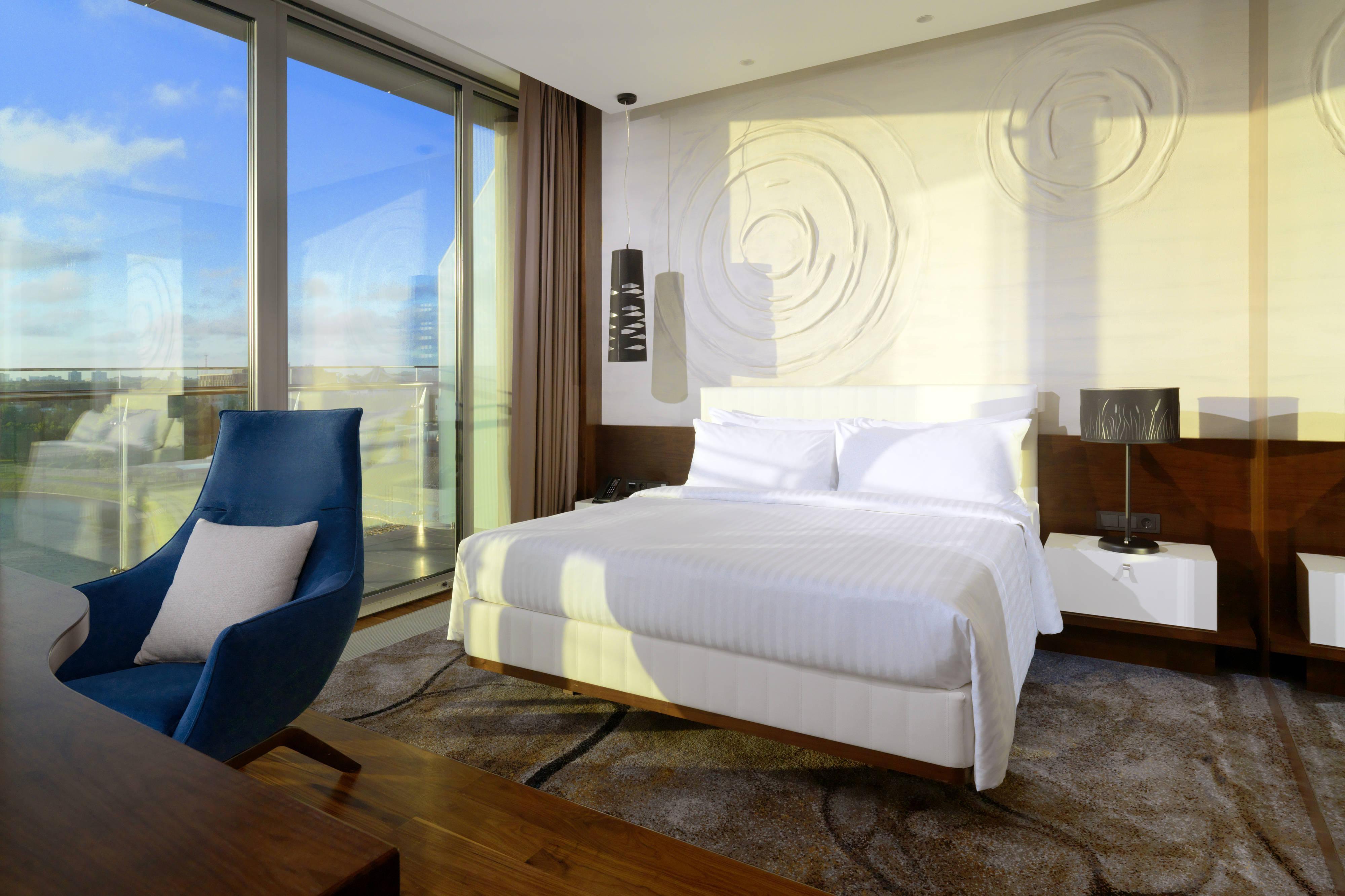 Großzügig Hotelmanagement Lebenslaufformat Für Erfahrene Bilder ...