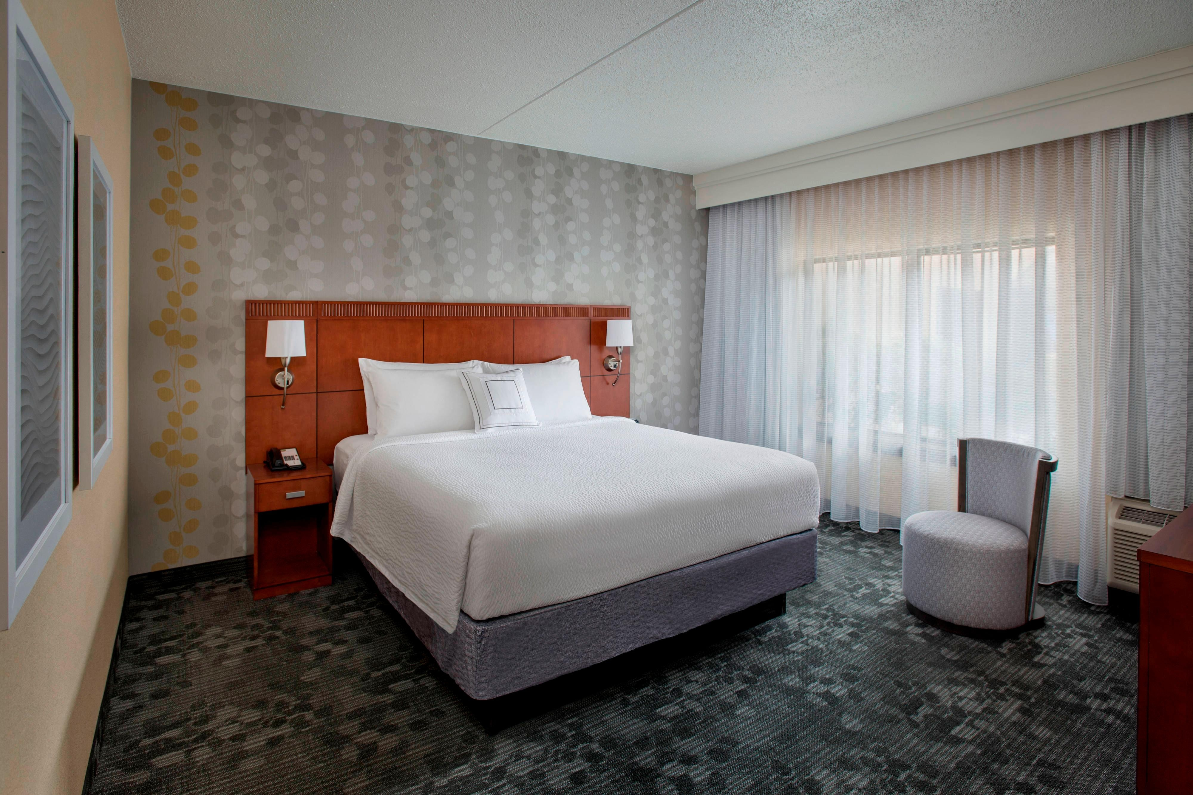 Hotels in andover ma courtyard boston andover - Hotels with 2 bedroom suites in boston ma ...