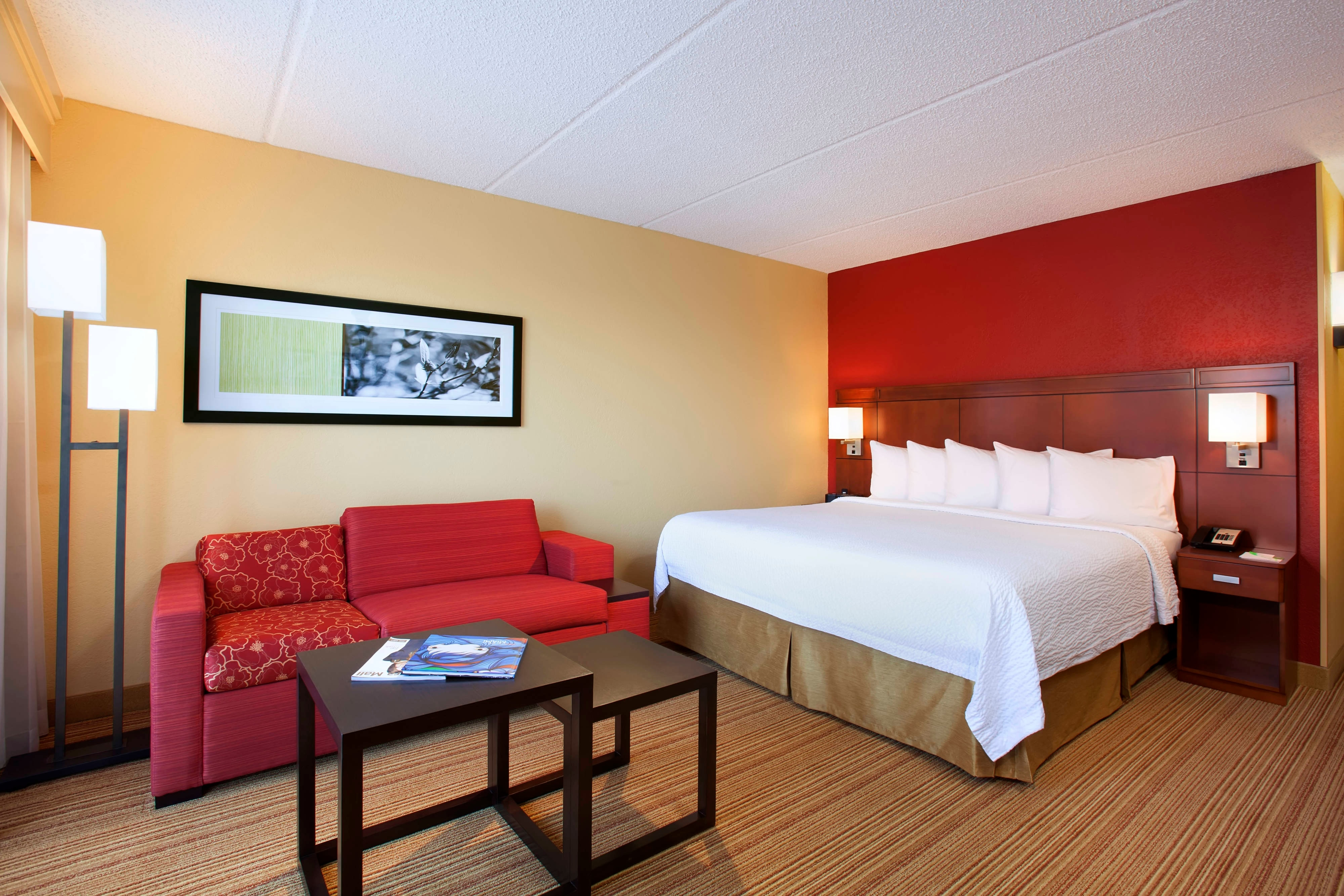 Aventura Hotel Rooms And Suites By Aventura Mall