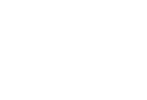 Hotel Beaux Arts, Autograph Collection