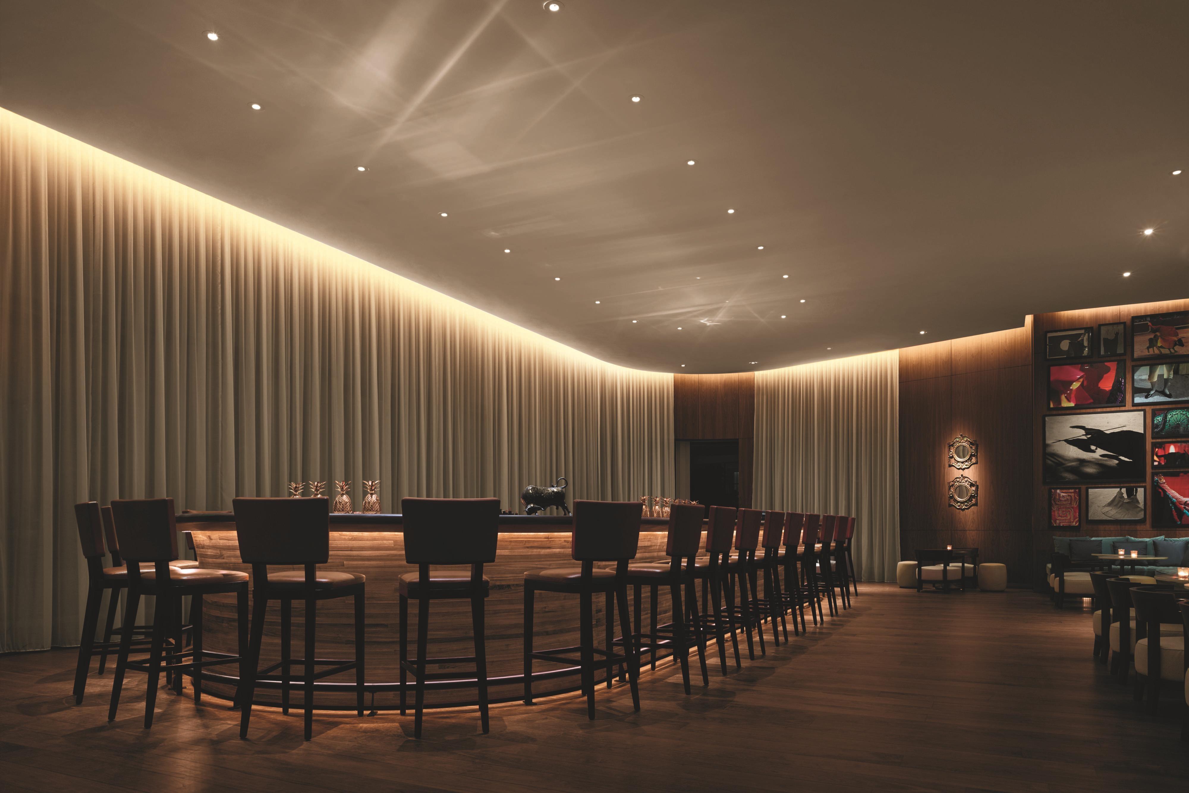 Matador Bar