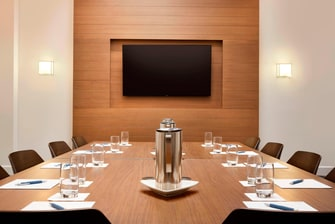 Biscayne Meeting Room