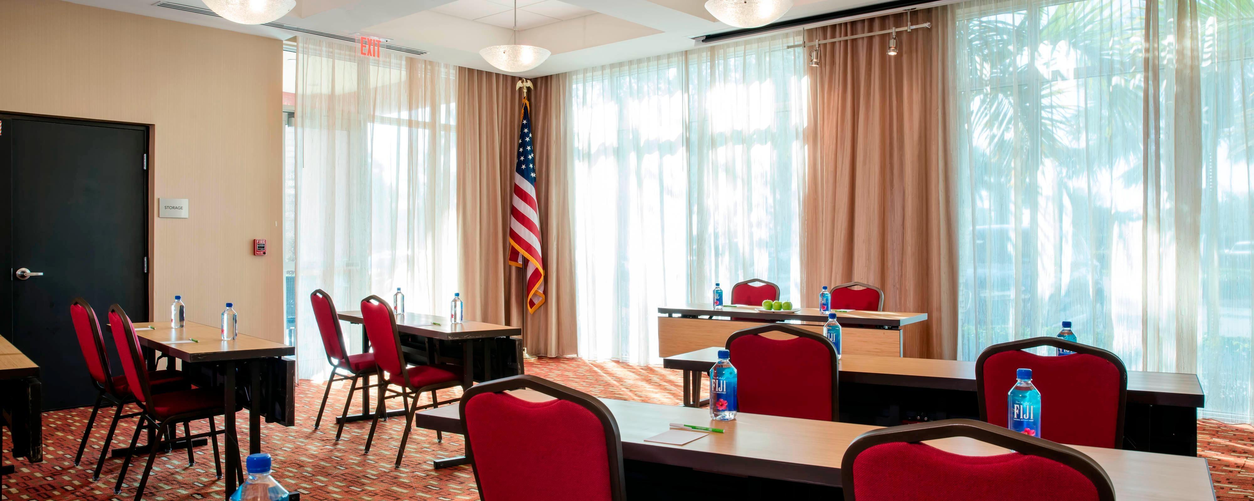 Homestead Florida Hotel Deals