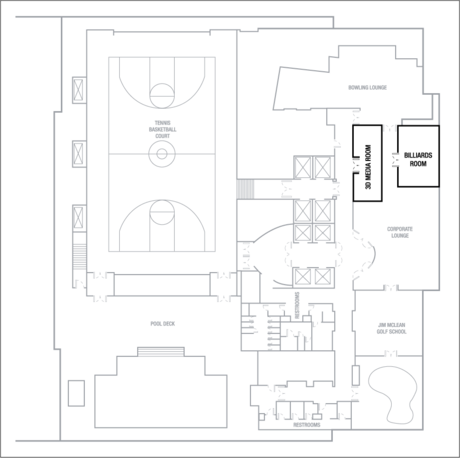 Meeting Room Floor Plans3