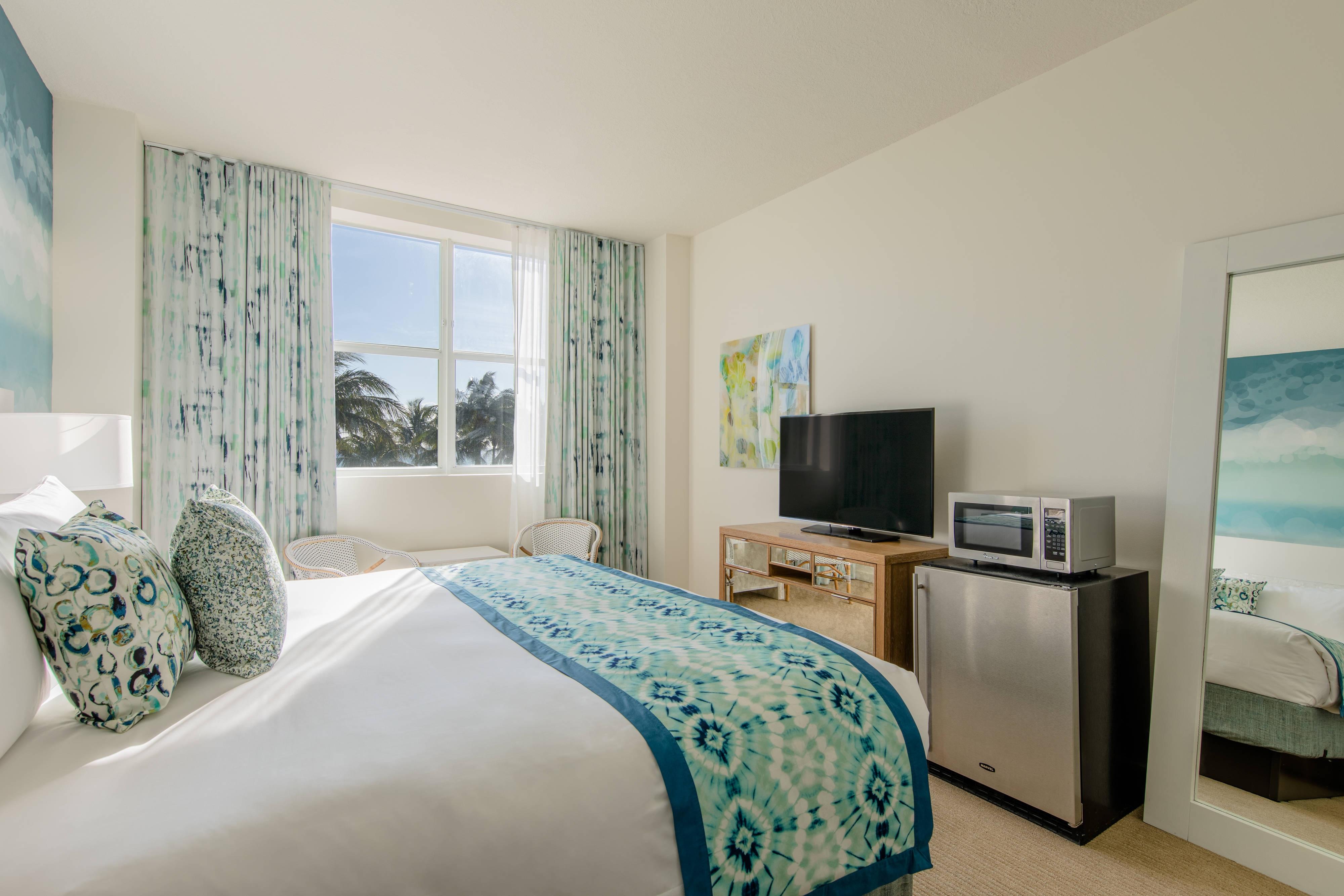 2 bedroom suites in south beach fl marriott vacation - 2 bedroom suites south beach miami ...