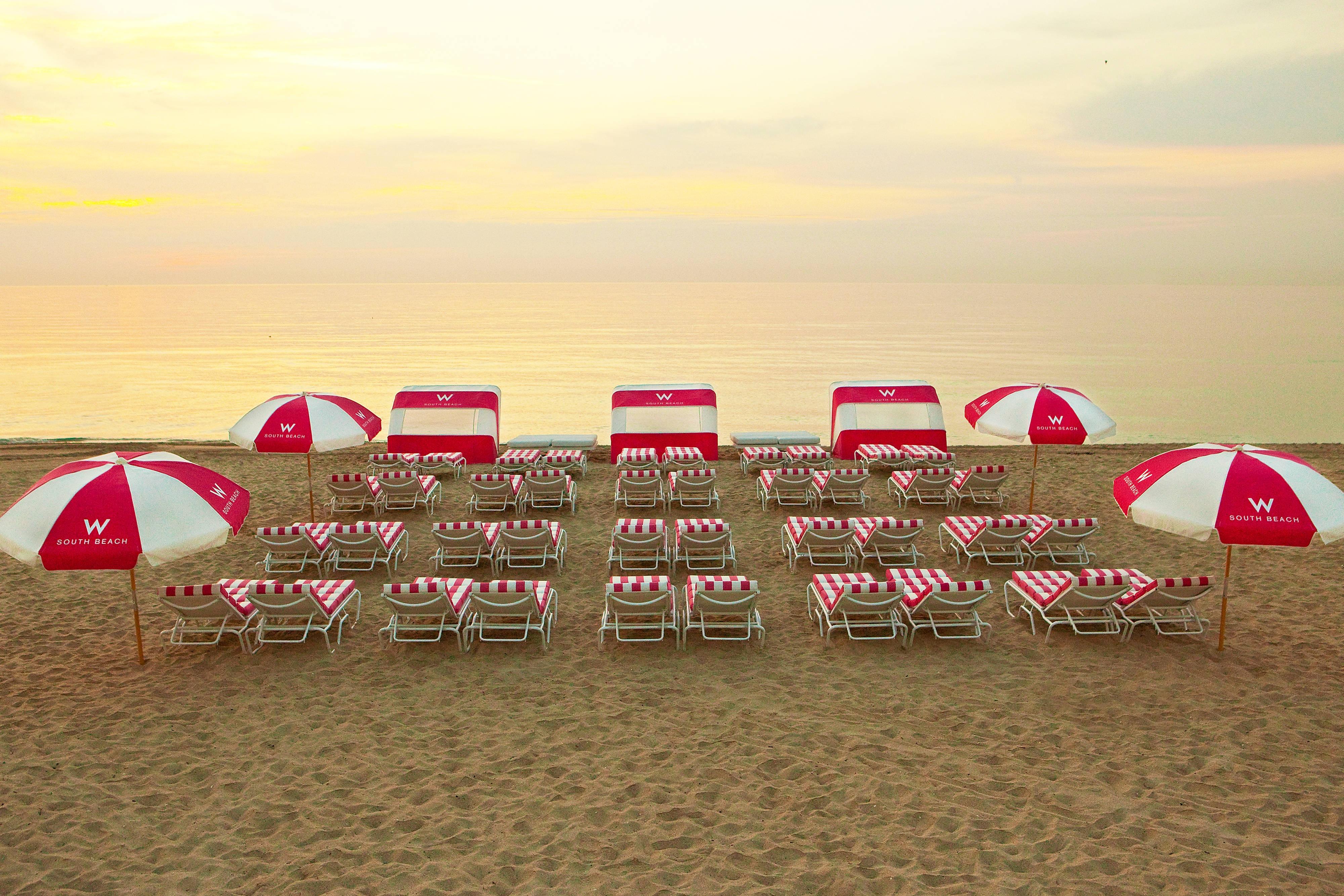 SAND - Beach