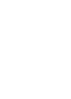Hacienda San Jose, a Luxury Collection Hotel, Tixkokob