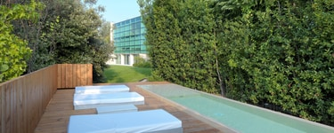 C-Hotel & Spa, Cassago Brianza, a Member of Design Hotels™