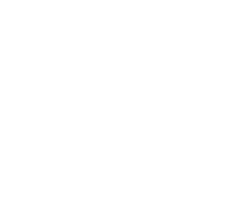 Excelsior Hotel Gallia, a Luxury Collection Hotel, Milan