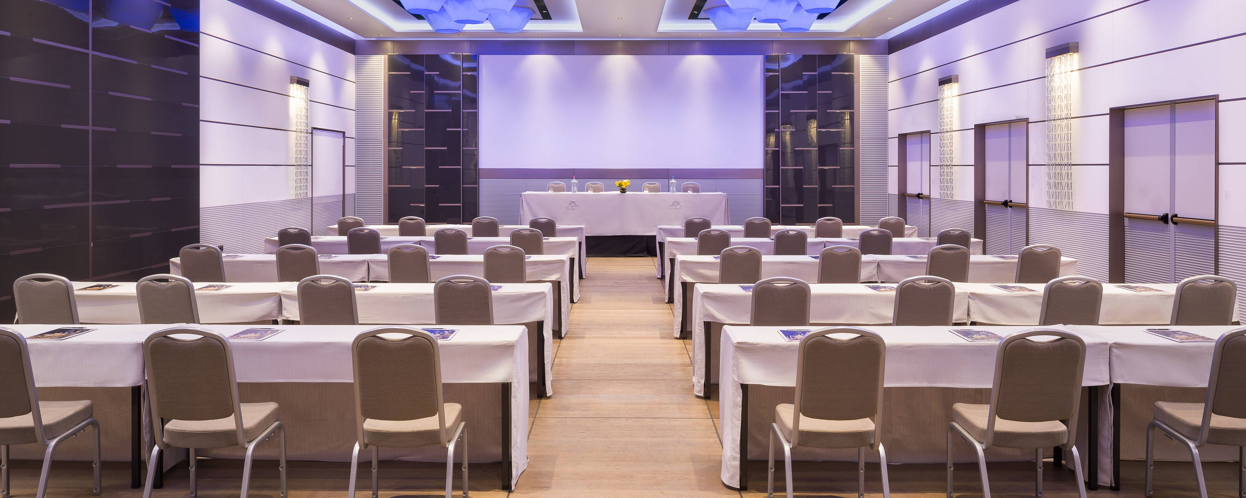 Milan Event Planning Excelsior Hotel Gallia A Luxury