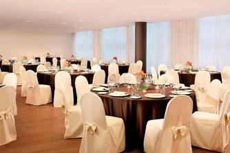 Pegasus Gala Dinner