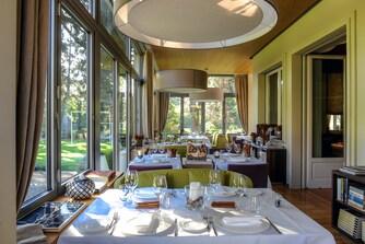 Ristorante Kitchen