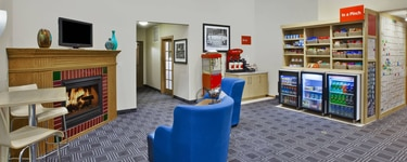 TownePlace Suites Milwaukee Brookfield