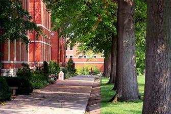 Colleges near Jackson, TN