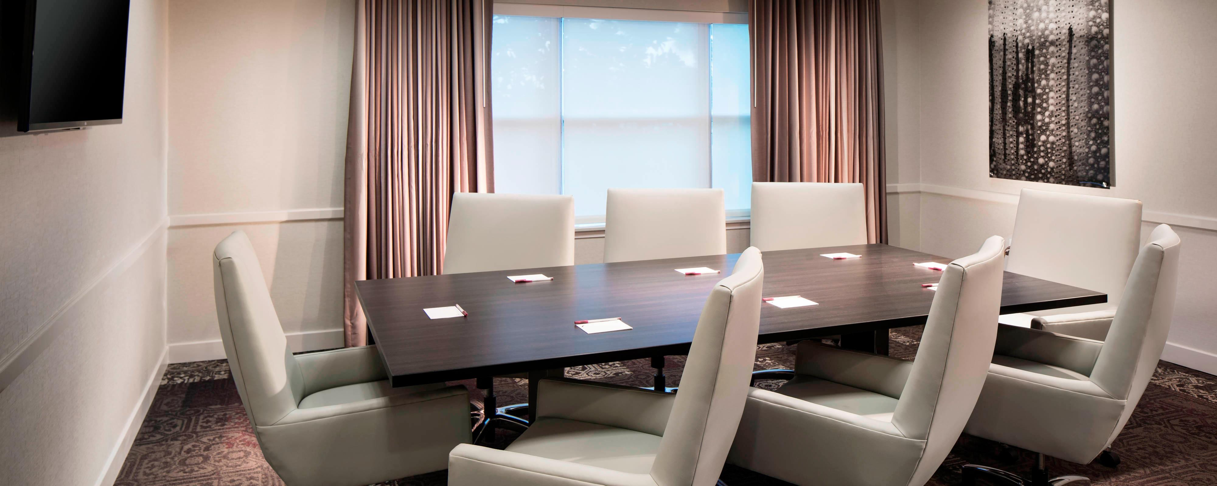 Meeting Rooms Melbourne Fl
