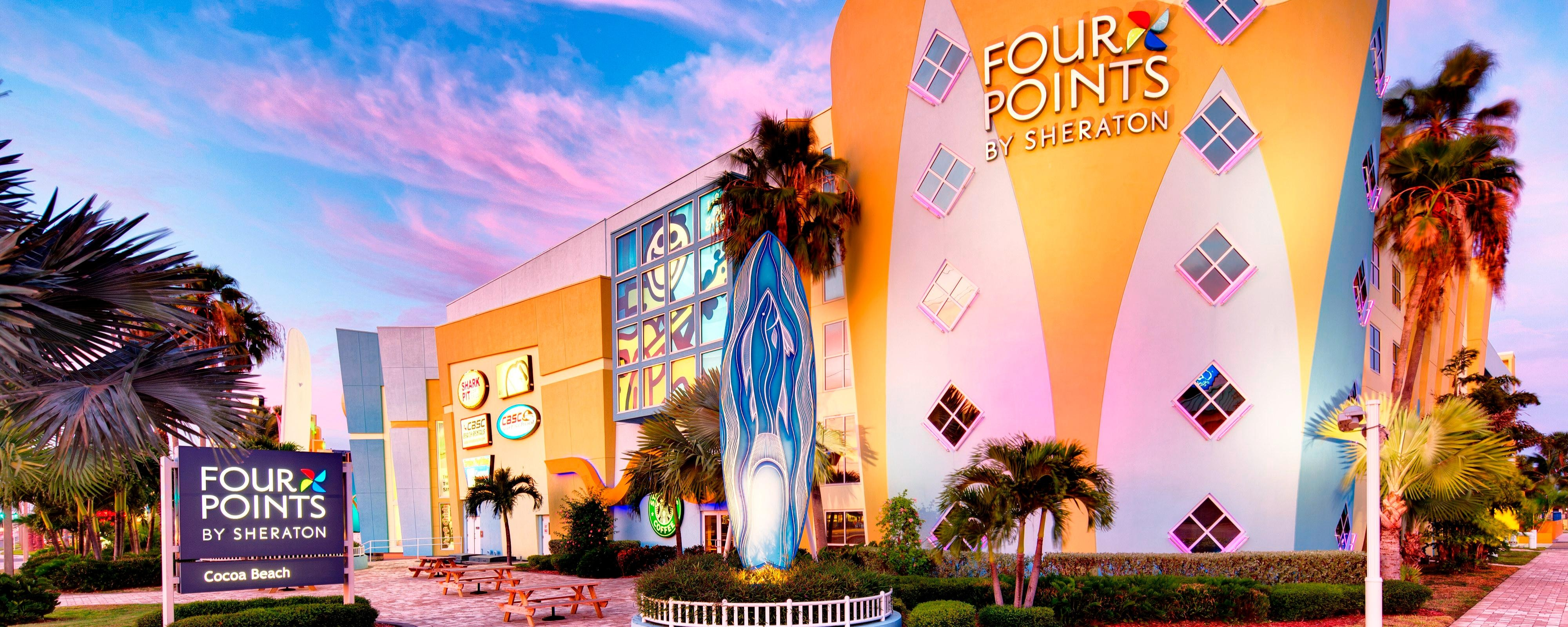 Port Canaveral Hotels with Cruise Parking | Four Points by ... on longboat key hotel map, klamath falls hotel map, daytona hotel map, mitchell hotel map, albany hotel map, pensacola hotel map, overland park hotel map, ann arbor hotel map, jacksonville hotel map, georgetown hotel map, wichita hotel map, orange county convention center hotel map, punta gorda hotel map, kent hotel map, boca raton hotel map, gulfport hotel map, geneva hotel map, kalamazoo hotel map, edgewater hotel map, davenport hotel map,