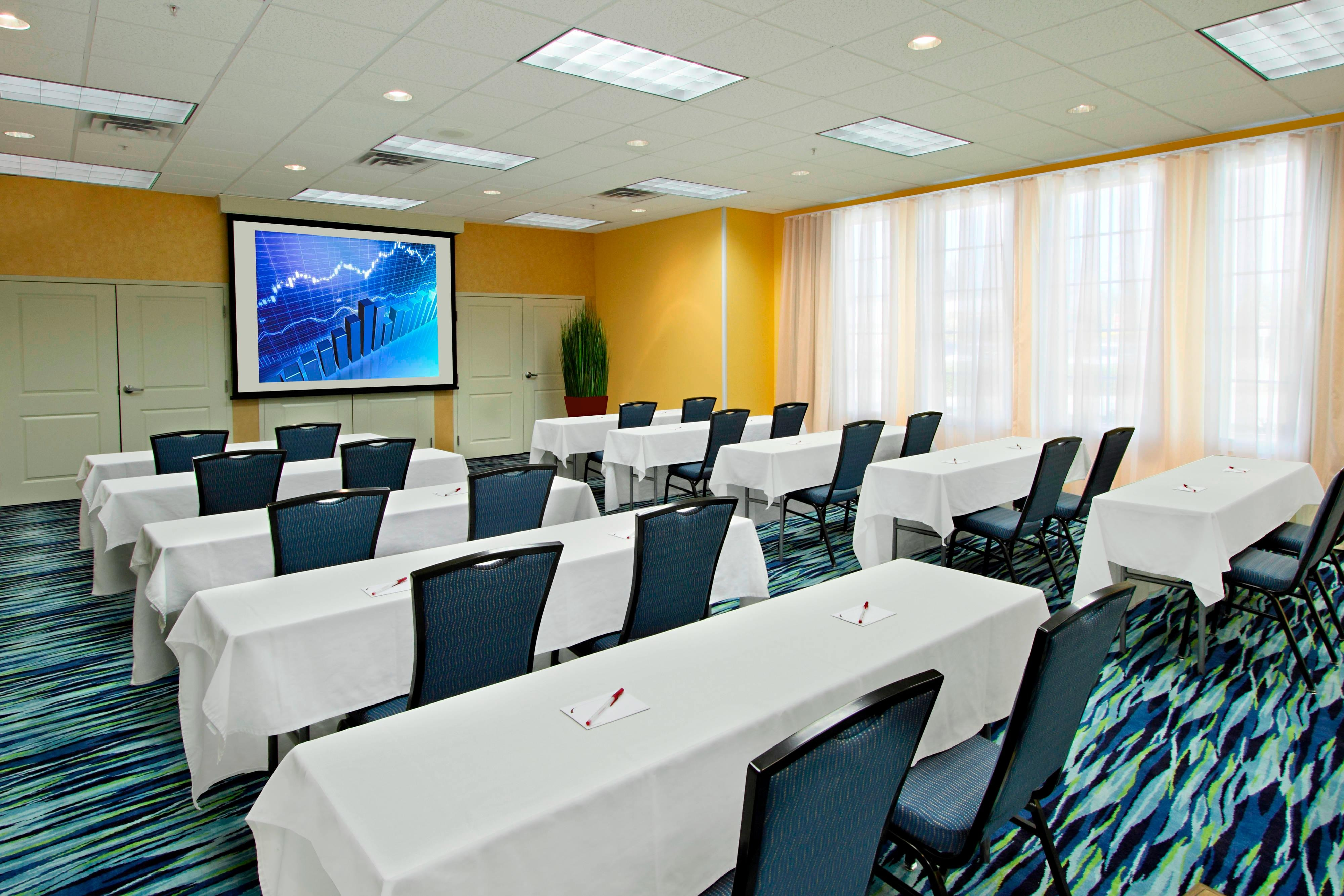 Port Canaveral Hotels