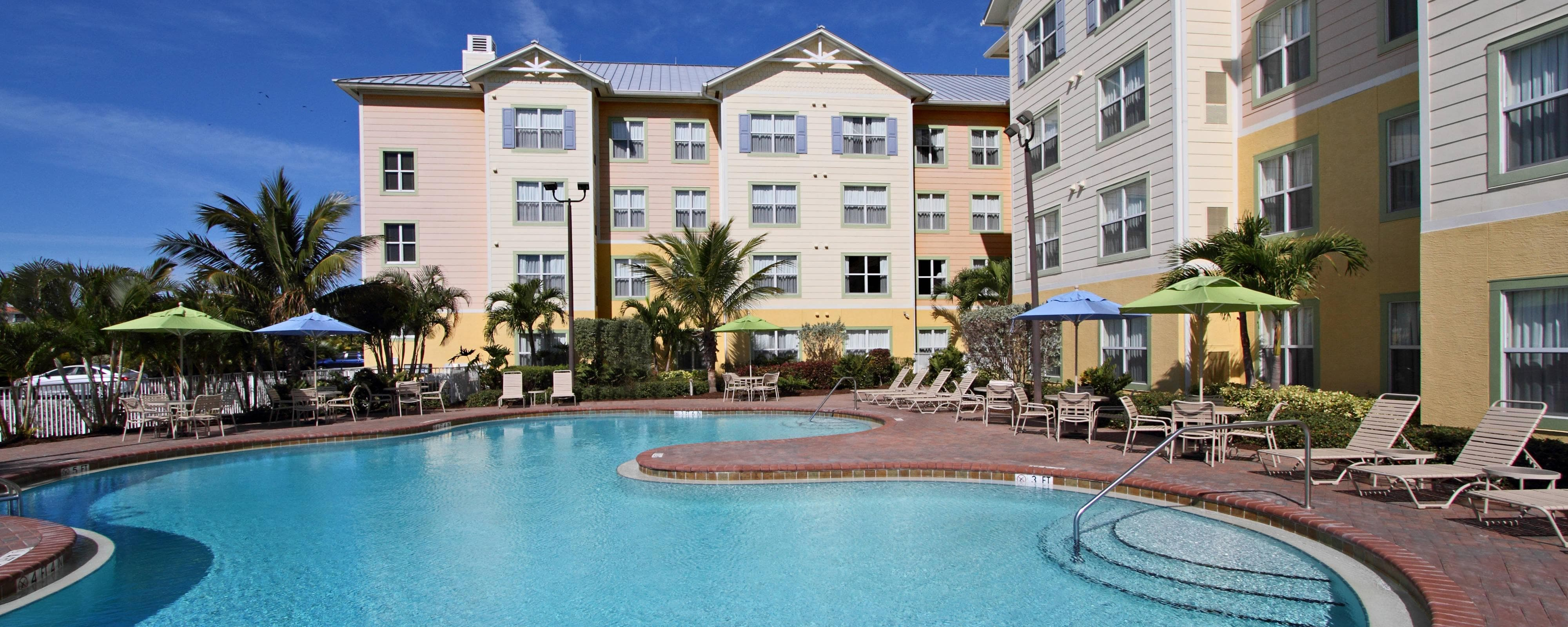 Port Canaveral Hotel Directions and Map – Residence Inn Port ... on longboat key hotel map, klamath falls hotel map, daytona hotel map, mitchell hotel map, albany hotel map, pensacola hotel map, overland park hotel map, ann arbor hotel map, jacksonville hotel map, georgetown hotel map, wichita hotel map, orange county convention center hotel map, punta gorda hotel map, kent hotel map, boca raton hotel map, gulfport hotel map, geneva hotel map, kalamazoo hotel map, edgewater hotel map, davenport hotel map,