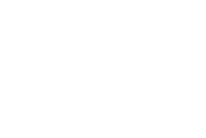 Hotel Blackhawk, Autograph Collection®