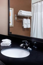 Photos Of Galesburg Il Hotels Fairfield Inn Amp Suites