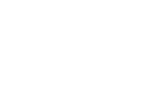 Hotel National, a Luxury Collection Hotel, Moscow