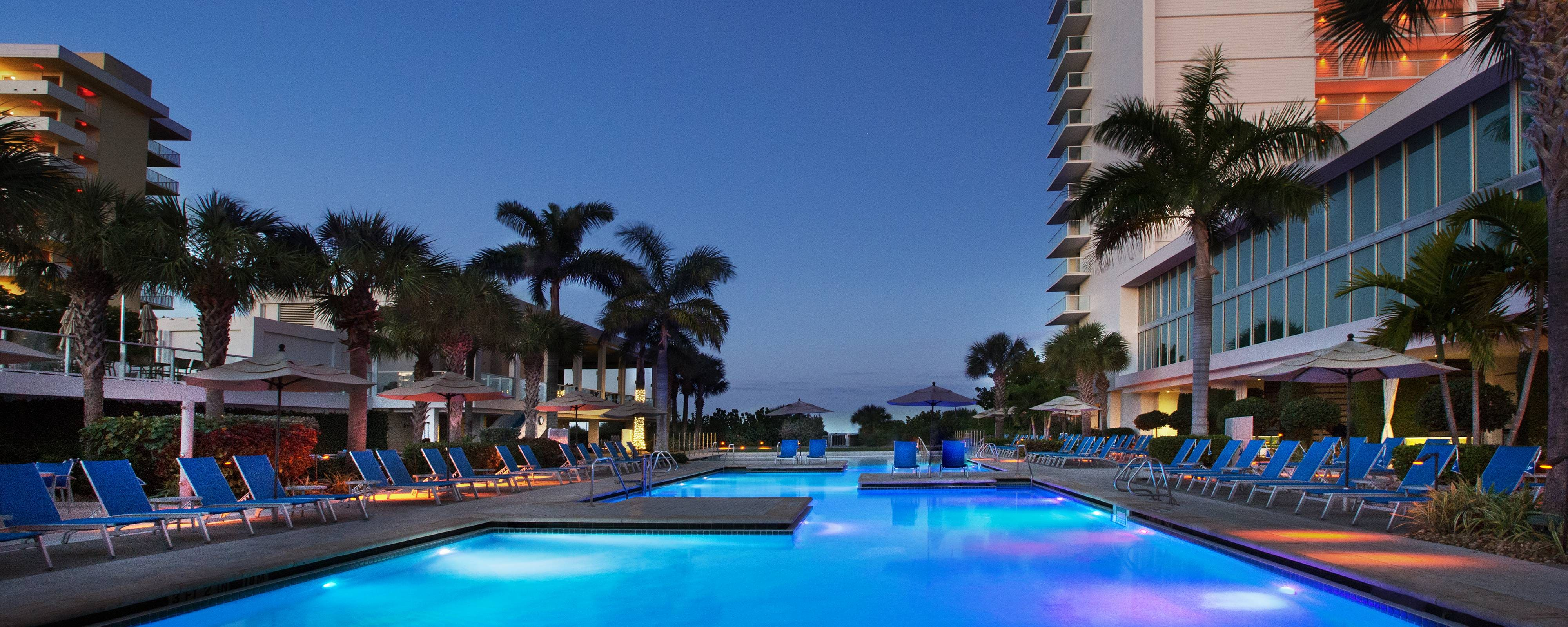 Vacation Rentals For Families In Marco Island Fl