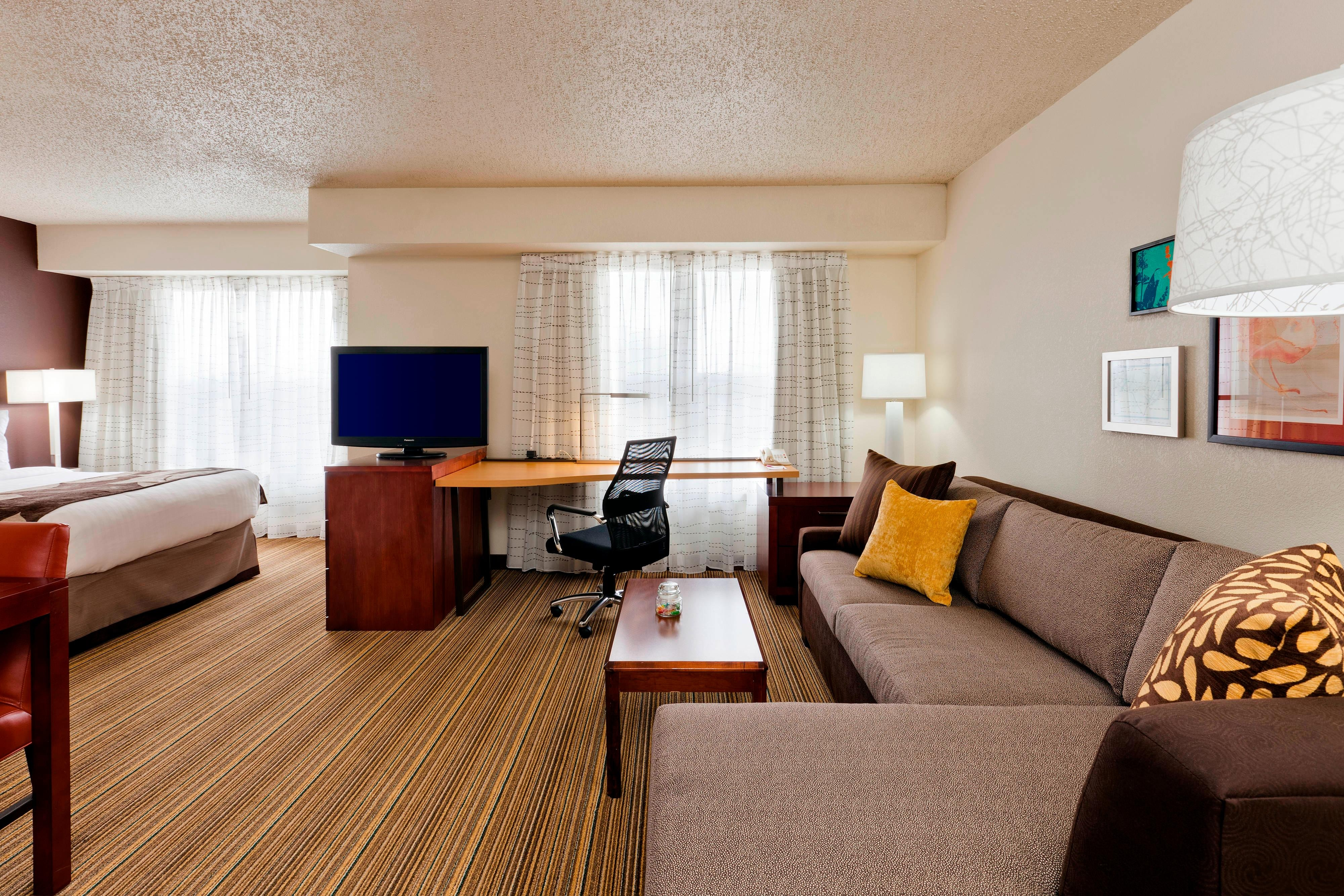 extended long term stay hotel in merrillville indiana rh marriott com