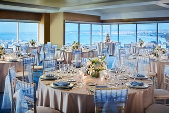 Monterey Wedding Venues