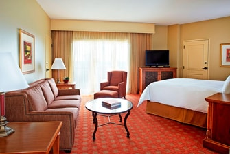 Florence Alabama Suites