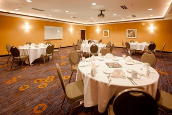 Hotel Group Packages in Middleton