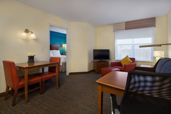 Hotel Deals Middleton, WI