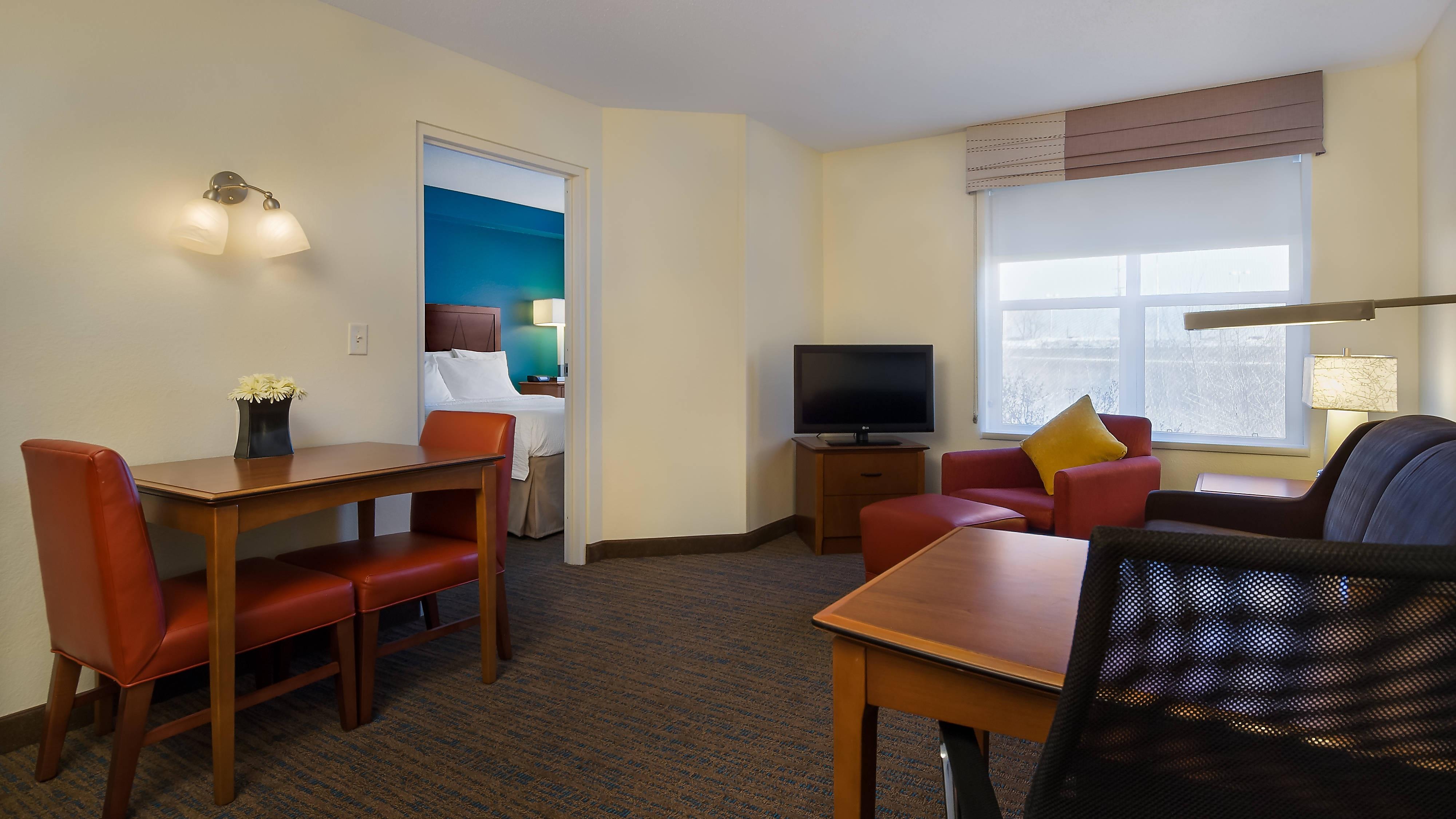 Hotel Deals Middleton, WI