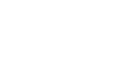Renaissance Minneapolis Bloomington Hotel